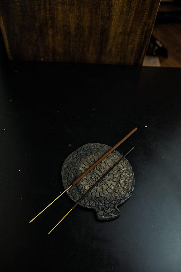VISUMA RĪKS (iespieduma tehnikā)